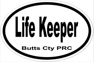 Life Keepers